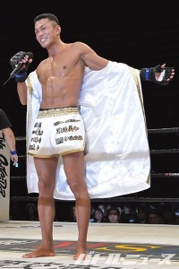 2015-12-13アウトサイダー大田区_引退した黒石高大