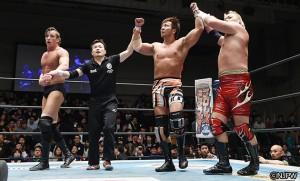 2015-12-18新日本後楽園_第1試合