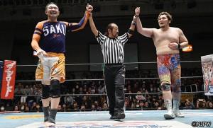 2015-12-18新日本後楽園_第3試合