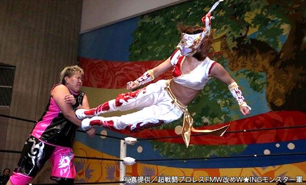 2015-12-18FMW大阪市東成区民ホール大会③