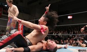 2015-12-19新日本後楽園_第6試合