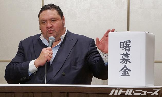 2015-12-4曙_株式会社王道設立会見③