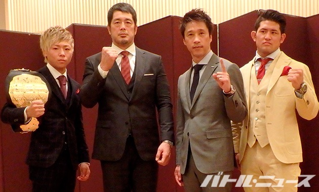 2015-12-8_RIZIN記者会見③