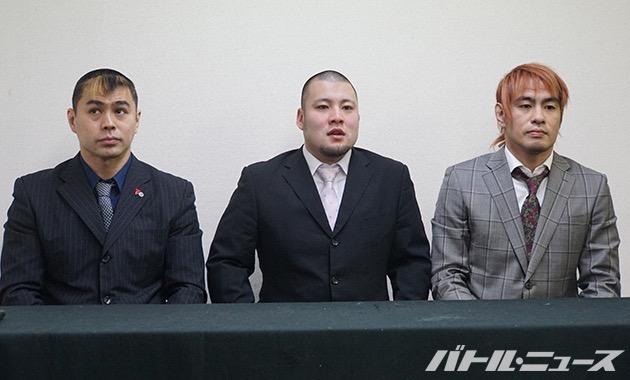 2016-01-12_関根龍一BASARA移籍発表②