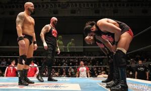 2016-02-20新日本_第4試合2