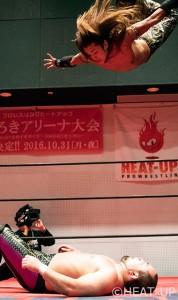 2016-03-05HEAT-UP_第5試合