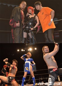 2016-03-10FightoftheRing_新木場2