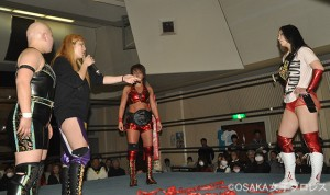 2016-03-21OSAKA女子_エンディング