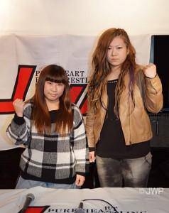 2016-03-25JWP会見