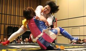 2016-04-02東京女子_第2試合
