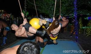 2016-04-03-DDT_第6試合2