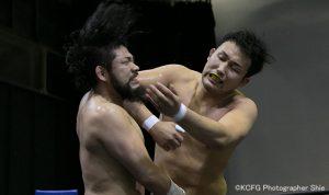 2016-04-16花鳥風月_第6試合2