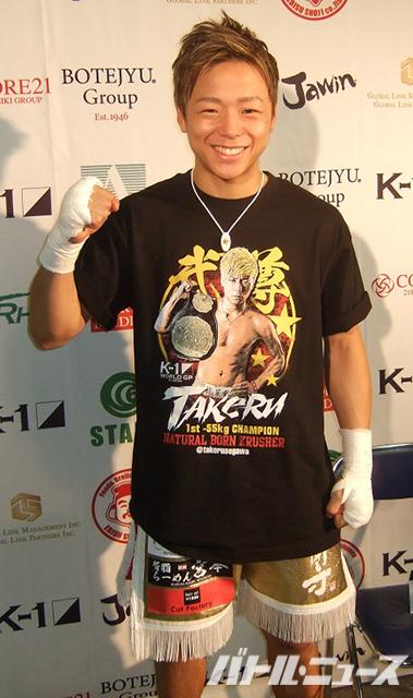 2016-04-24K-1_takeru