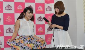 2016-05-26東京女子プロレス会見2