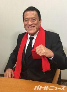 2016-06-12テレビ朝日_猪木