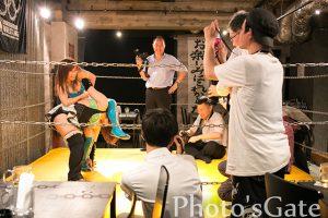 2016-06-30_PhotosGate4