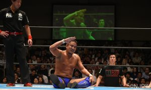 2016-07-22新日本_第8試合2
