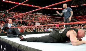 2016-08-15WWE_Lesner-vs-Orton
