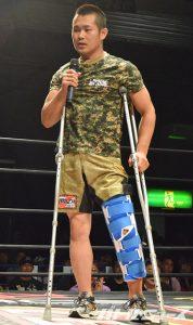2016-08-27deep_ishibashi