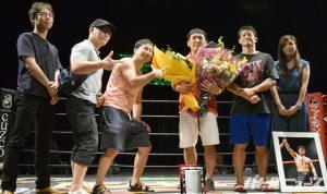 2016-08-27deep_tukumo