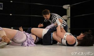 2016-08-28iceribbon_2nd2