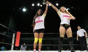 2016-10-07reina_ekishi2