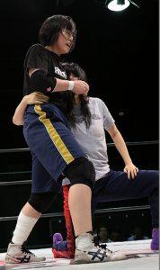 2016-10-07reina_kekishi