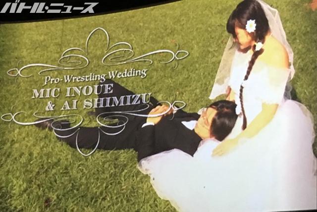 20161127shimizu_op