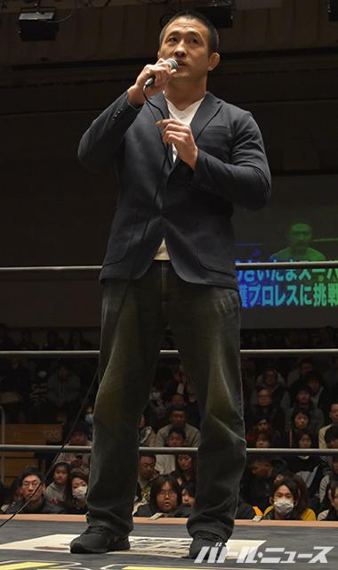 20170103ddt_ooyama