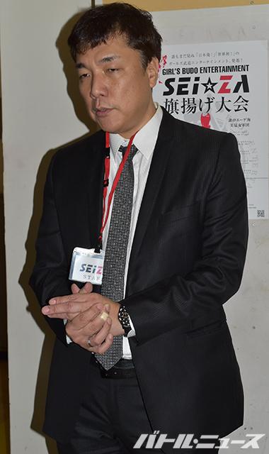 20170119seiza_yamaguti
