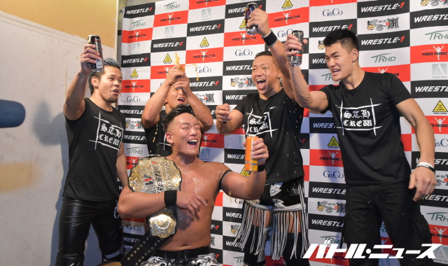 20190105_WRESTLE-1_topic4.jpg.pagespeed.