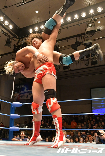 20190428_AJPW_7.jpg.pagespeed.ce.3TH0rBY