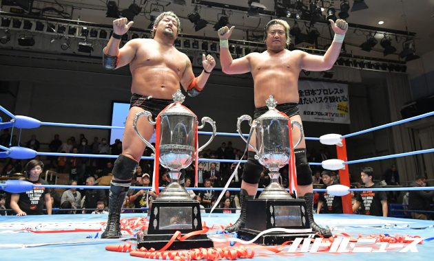 20191209_AJPW_top-630x380.jpg.pagespeed.