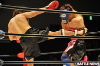 100228_DreamMatch-2.jpg