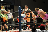 100228_DreamMatch-3.jpg