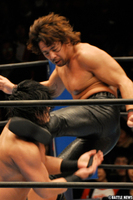 100404_NJPW-1.jpg