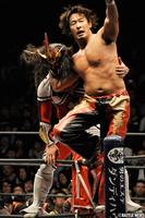 100404_NJPW-2.jpg