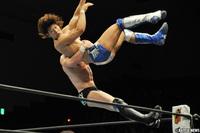 100613_NJPW-1.jpg