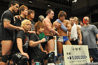 100613_NJPW-2.jpg