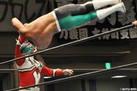100613_NJPW-3.jpg