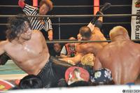 100629_NJPW-1.jpg