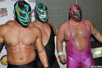 100629_NJPW-2.jpg