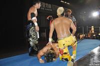 100629_NJPW-3.jpg