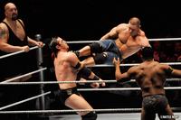100820_WWE-1.jpg