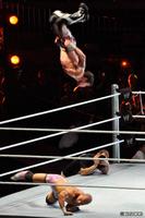 100820_WWE-3.jpg
