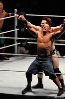 100821_WWE-1.jpg