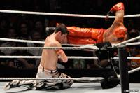 100821_WWE-2.jpg