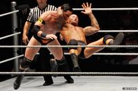100821_WWE-3.jpg