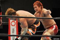 101022_NJPW-1.jpg