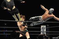 101113_NJPW-1.jpg